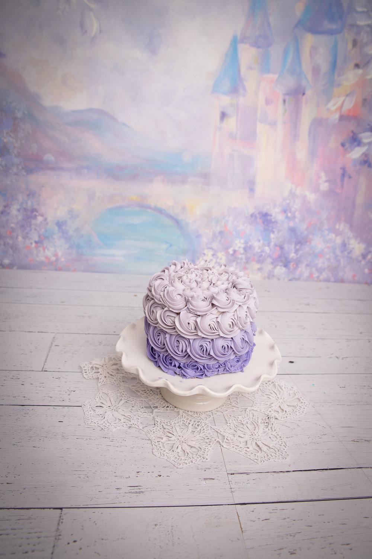 Ophelia {Cake Smash!}-11.jpg