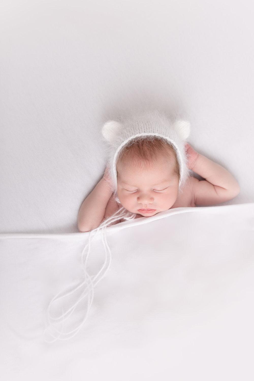 Kai {Newborn}_web-51.jpg