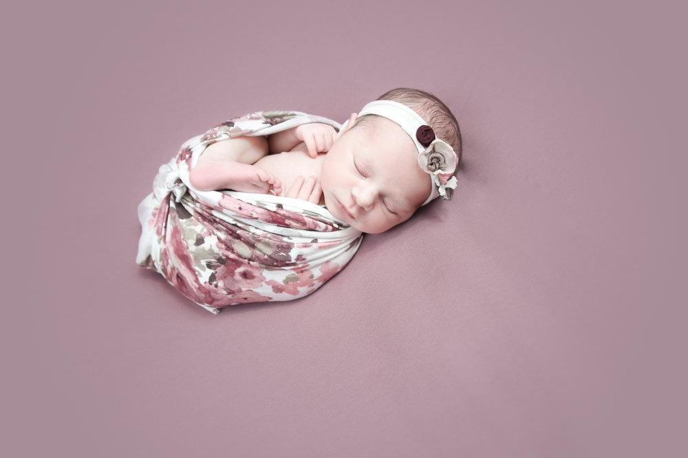 Paulina {Newborn!}-63.jpg