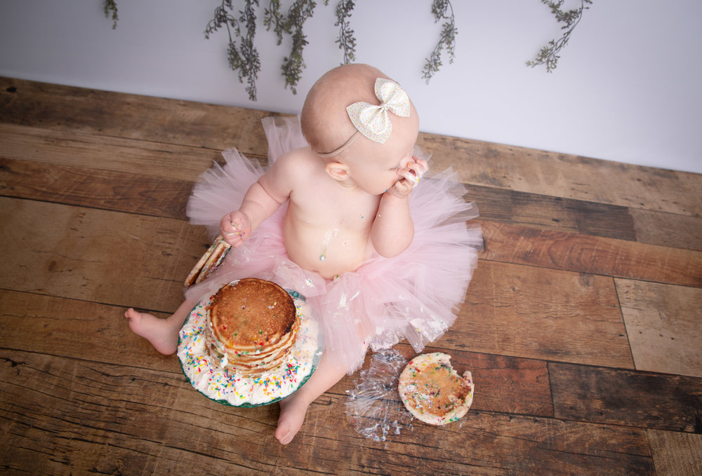 Annabelle {PancakeSmash}-31.jpg