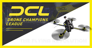 DCL logo.jpeg
