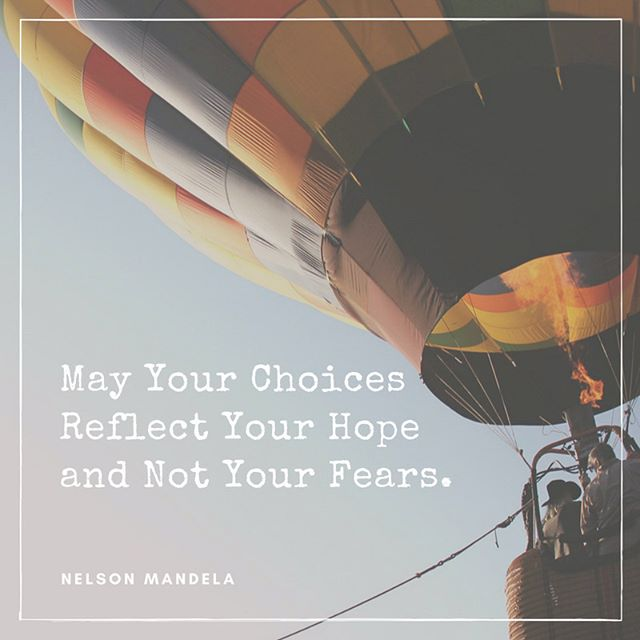 May your choices reflect Your Hopes and not your fears. #daringlygreat . . . . . . #personaldevelopment#mindsetiseverything #dailymotivation#successminded #successquotes#beyourownboss #womanpreneur #millennials #ladyboss#womenwhohustle #daringlygreat #femaleentrepreneur#womenentrepreneurs #financiallyfree#freedompreneur #solopreneur #thinkandgrowrich #laptoplifestyle #entrepreneurquotes #selfgrowth#personalgrowth #entrepreneurmindset#womenempoweringwomen#womensupportingwomen#womeninbusiness#buildyourempire#makemoneyonline #residualincome#passiveincome