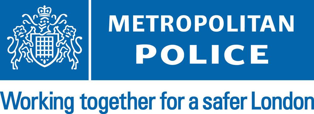 met police logo.jpg