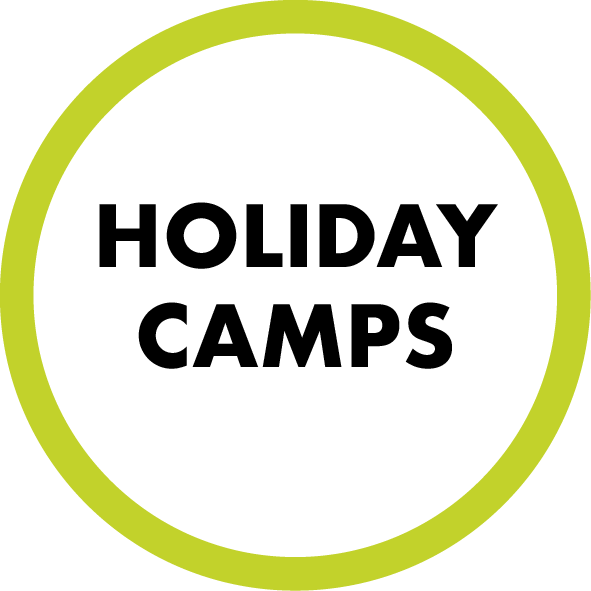 Ball_icons_holiday_camps.png