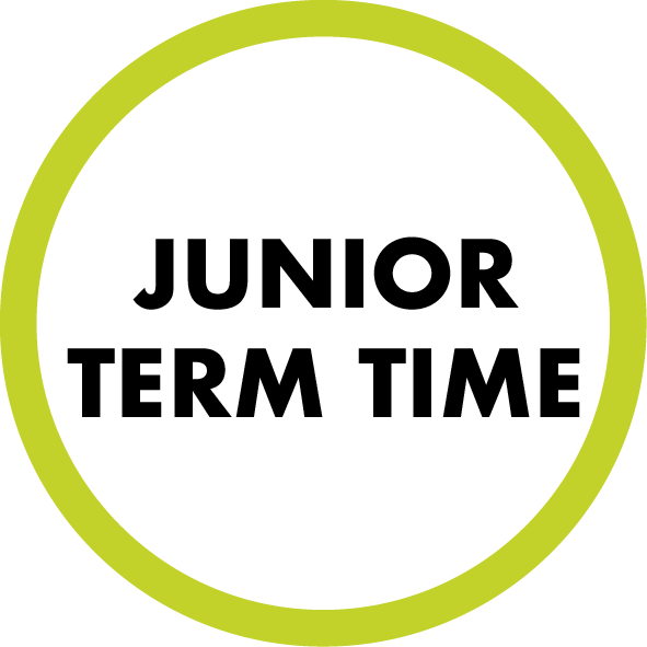 Junior_term_time-01.png