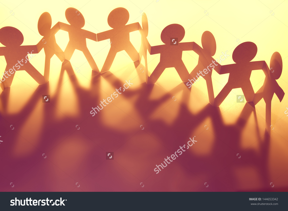 stock-photo-team-of-paper-doll-people-holding-hands-144653342.jpg