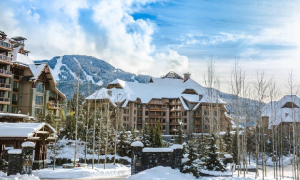 Four Seasons Hotels: When you book Four Seasons through Steve Kuriga, you will enjoy exclusive Four Seasons Preferred Partner benefits. Ask for further details.