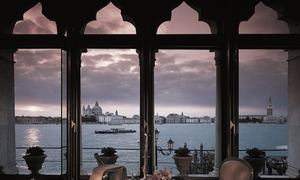 Belmond Hotels: $500 voucher for any $5,000 spent Complimentary upgrade at check-in Free internet access Special in-room welcome amenity VIP status with Belmond staff
