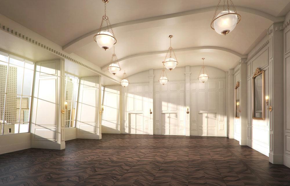 Makeready-Experience_Adolphus_Ballroom.jpg