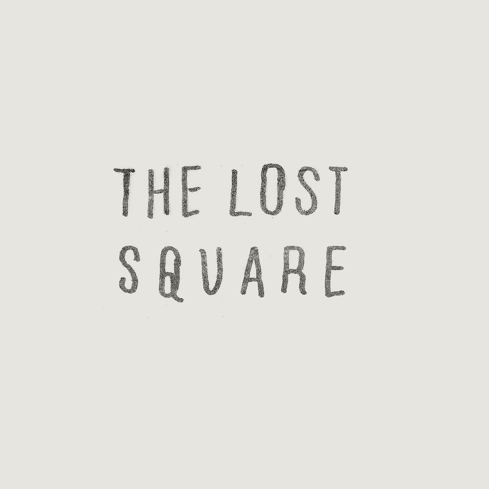 The Lost Square