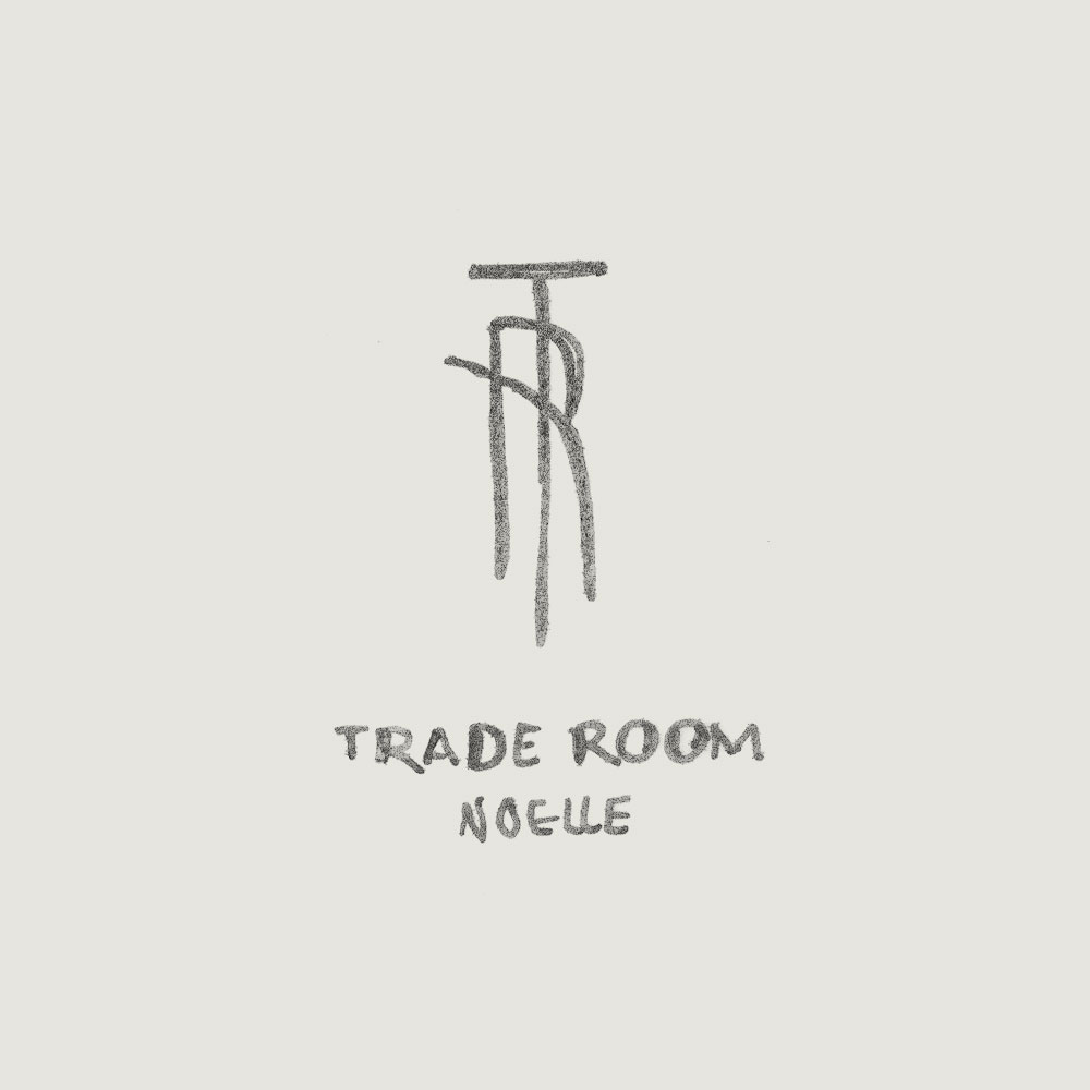 Trade Room at Noelle