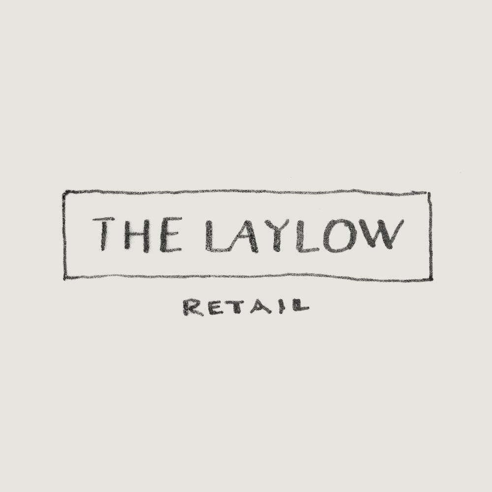 The Laylow Wakiki - Retail