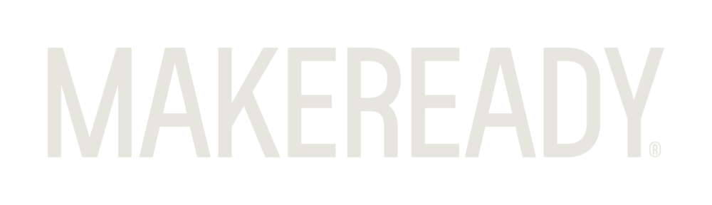 Makeready_LogoType_Home.png