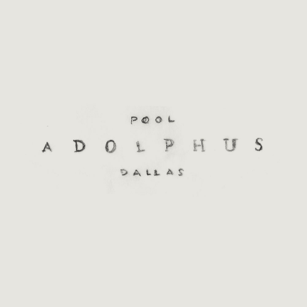 PoolAdolphus.jpg