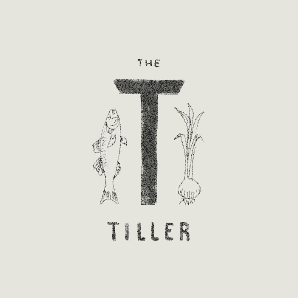 TheTiller.jpg