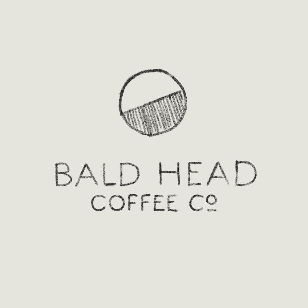 BaldHeadCoffee.jpg