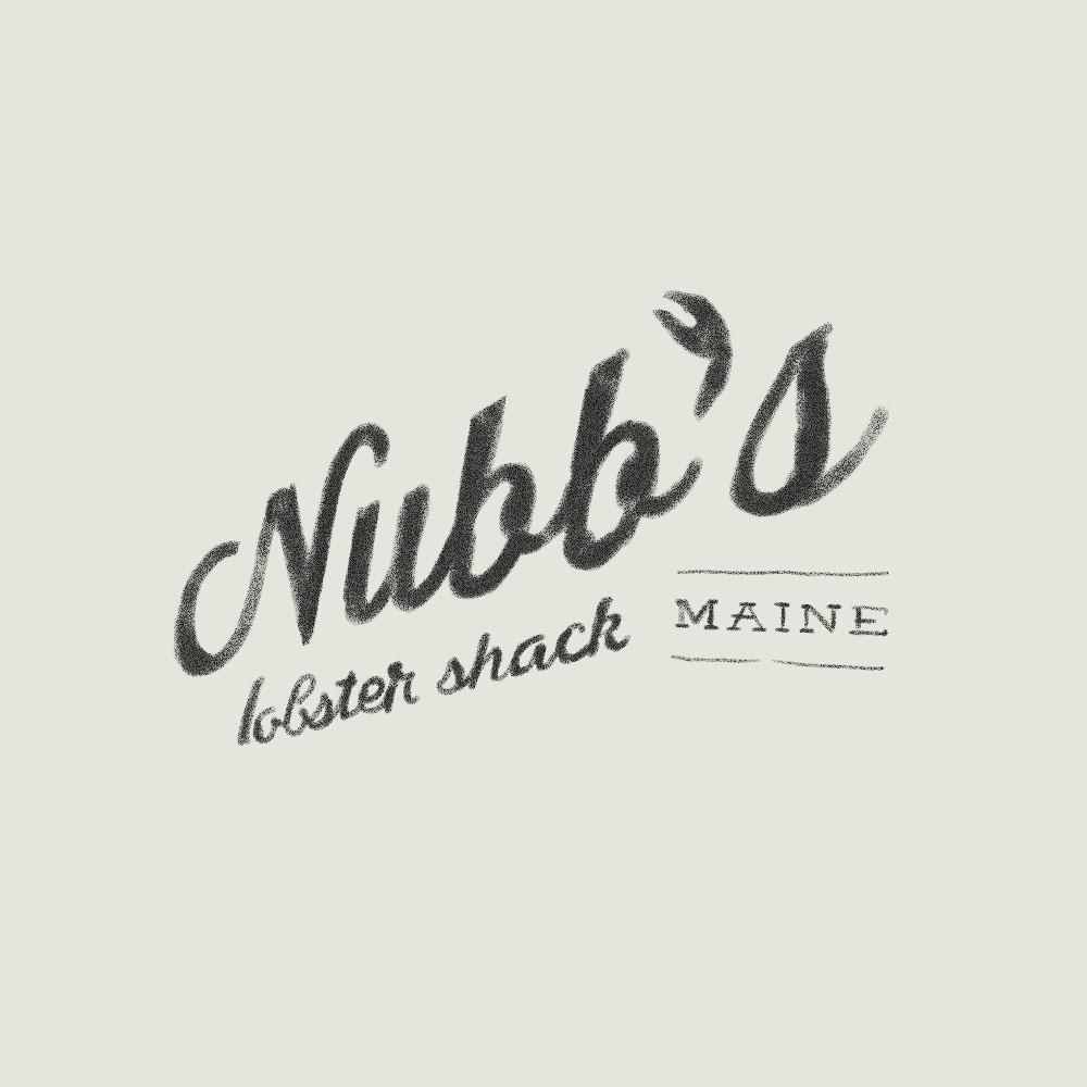 NubbsLobsterShack.jpg