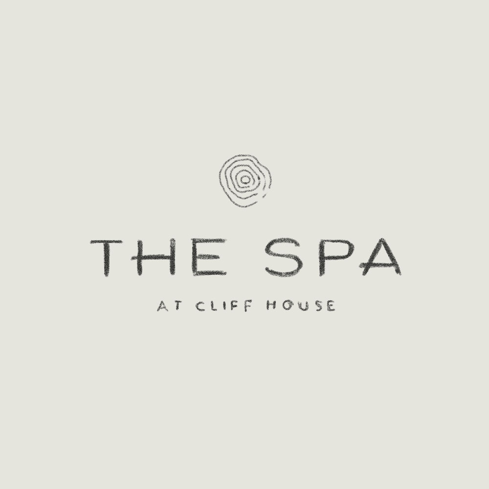 The Spa at Cliff House