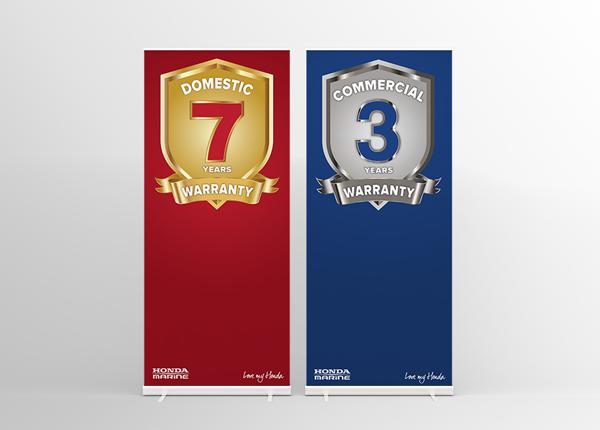 Westcap Honda Marine (@WestcapMarine) | Twitter