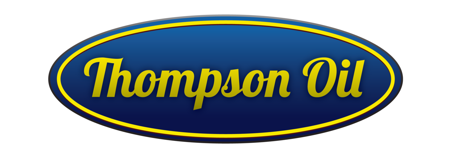 Thompson Oil Company- Fuel Oil Delivery, HVAC, Natural Gas, Furnace Repair & Install, Duct Cleaning, Budget Plans