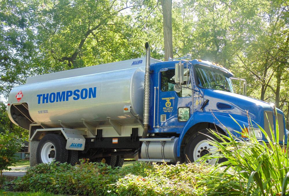 toc van truck 222.jpg