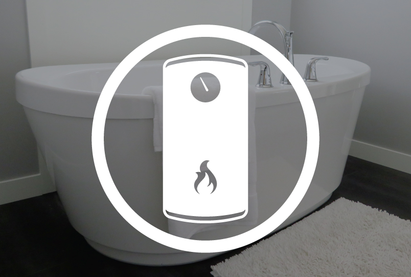 Hotwater-Tank-Icon-w-Background-v.1.jpg