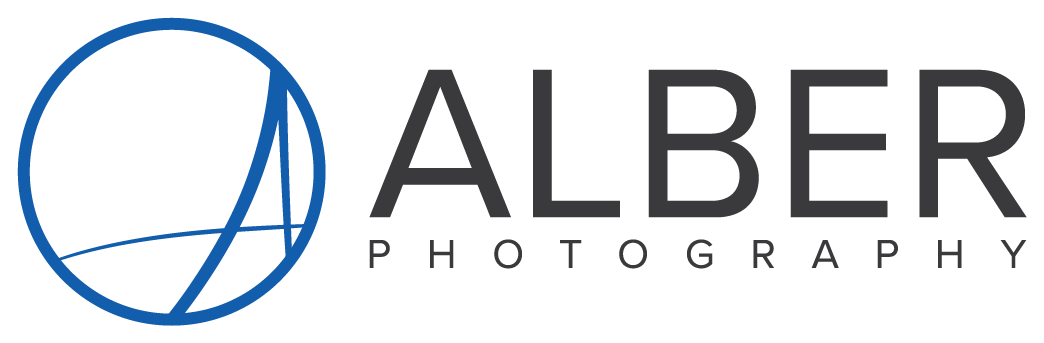 Alber Photography, LLC - Commercial, Portrait & Fine Art Photography