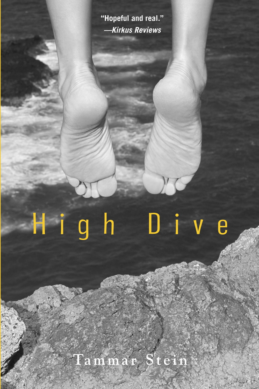 High Dive cover hd.jpg