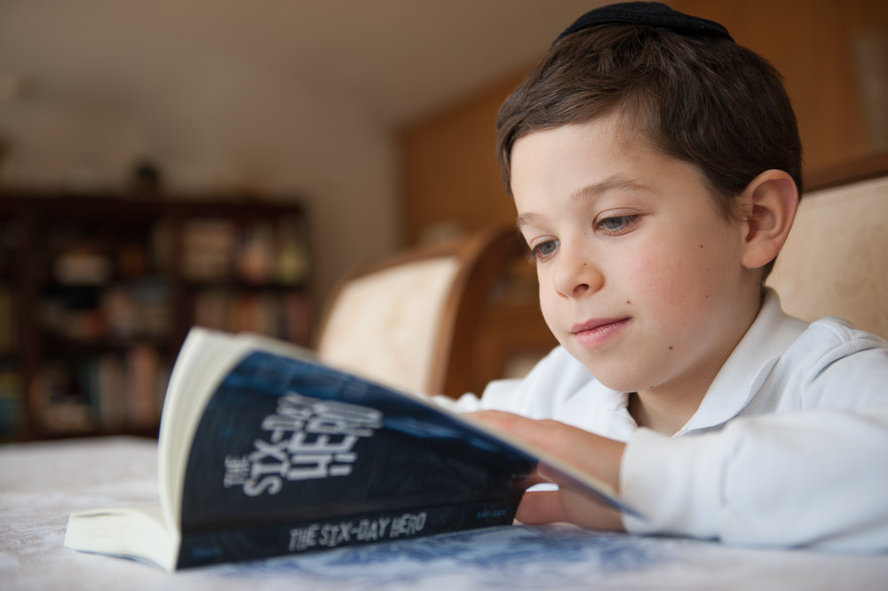 D reading sdh.jpg