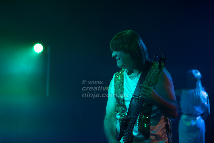 Abbalanche-Abba-tribute-at-Sydney-South-Juniors-club-4153.jpg