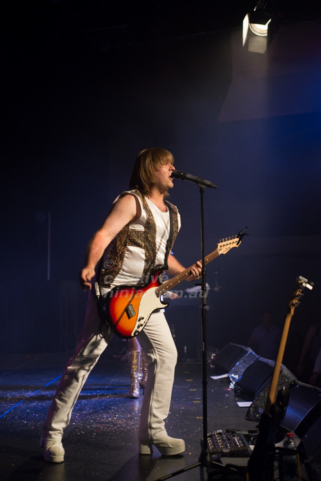 Abbalanche-Abba-tribute-at-Sydney-South-Juniors-club-4241.jpg
