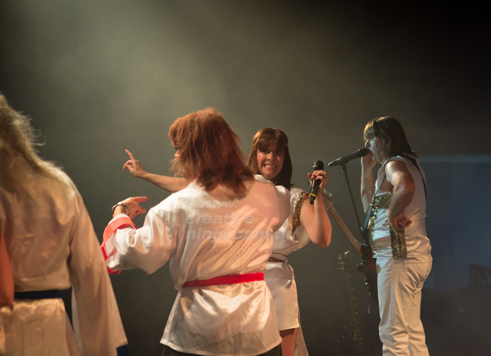 Abbalanche-Abba-tribute-at-Sydney-South-Juniors-club-4297.jpg