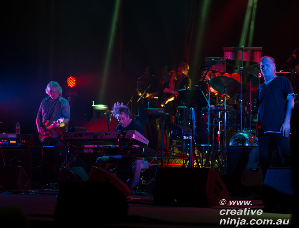 The-Pink-Floyd-Experience-at-The-Civic-Theatre-Newcastle.-Part-of-40th-Anniversary-tour-15.jpg