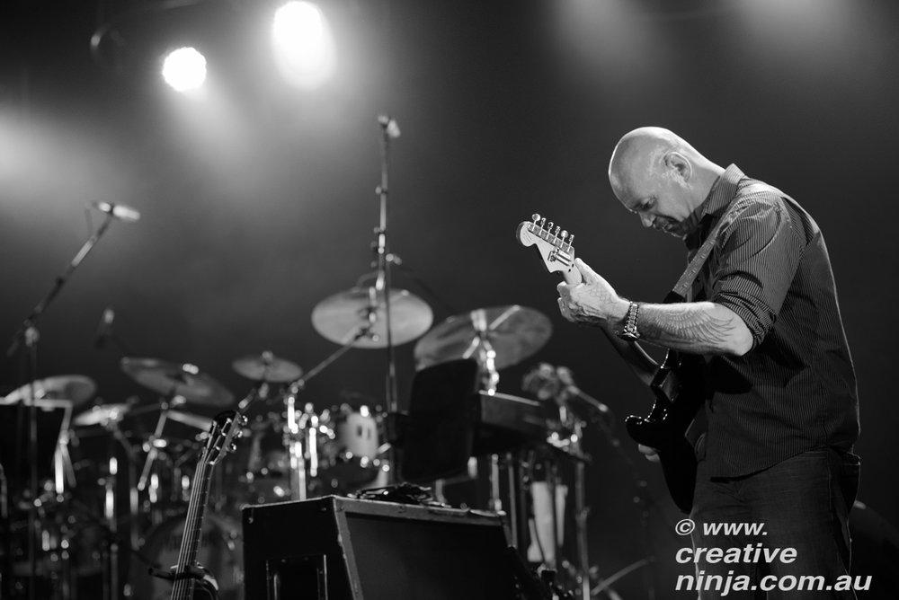 The-Pink-Floyd-Experience-at-The-Civic-Theatre-Newcastle.-Part-of-40th-Anniversary-tour-18.jpg