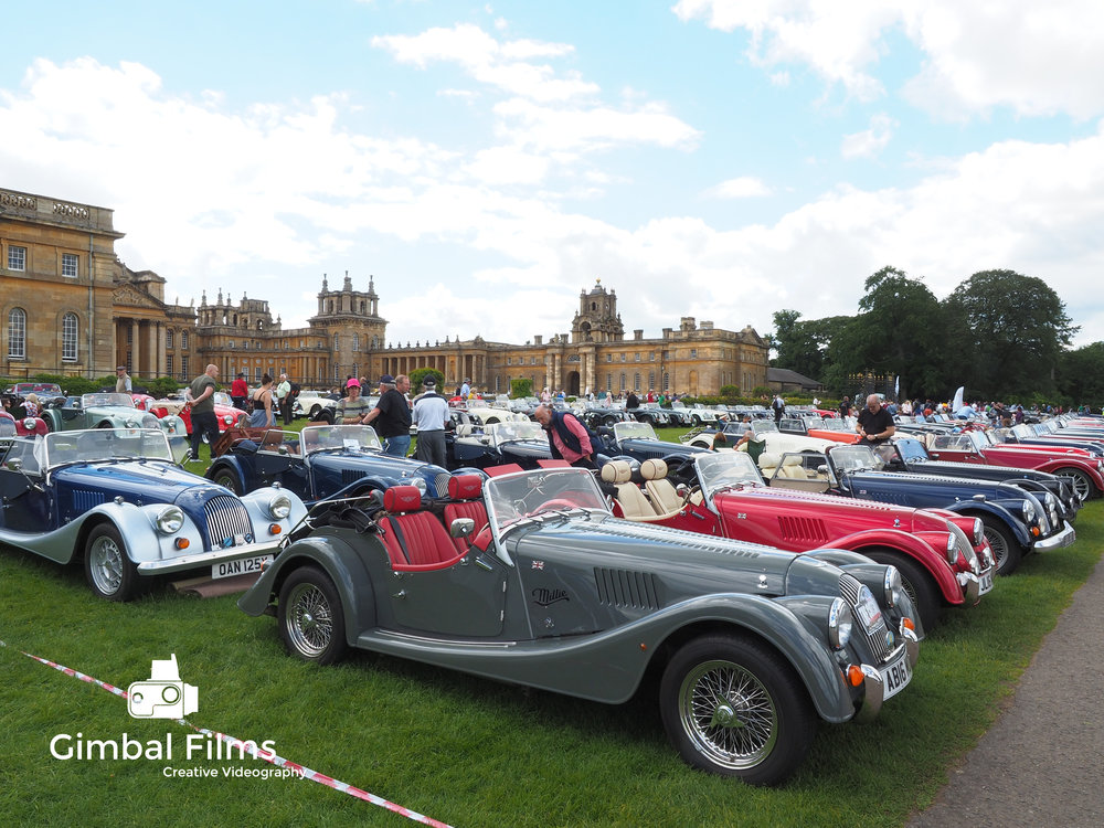 Morgan Owners Club Blenhiem 2016 Gimbal Films 2.jpg