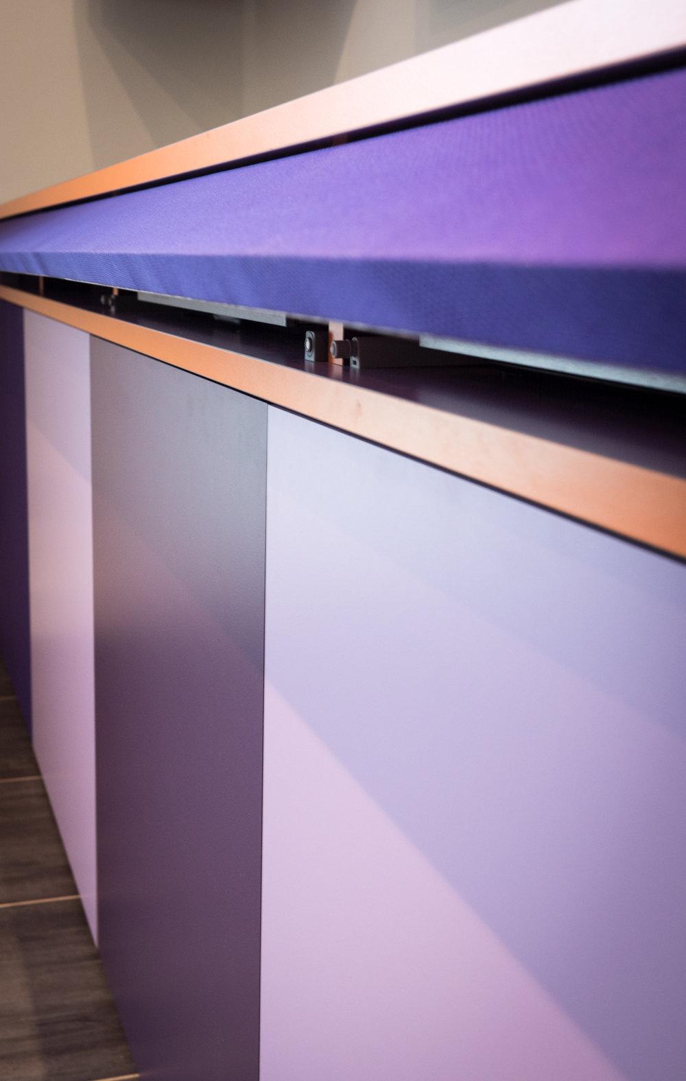Cabinet-2.jpg