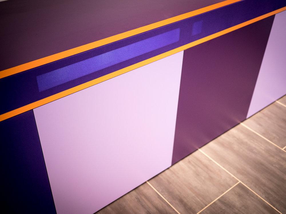 Cabinet-4.jpg