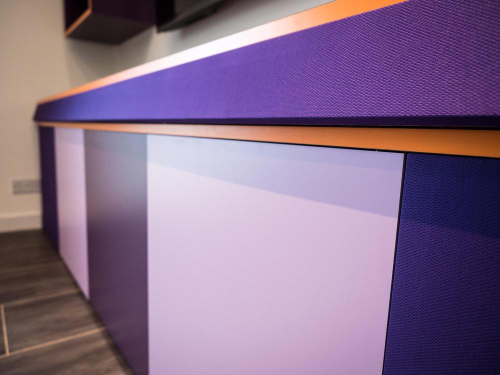 Cabinet-6.jpg