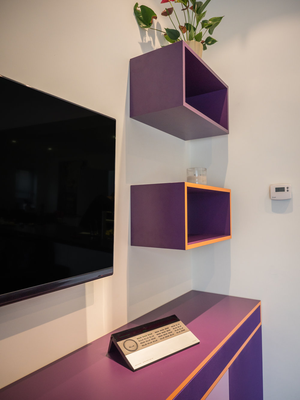 Cabinet-16.jpg