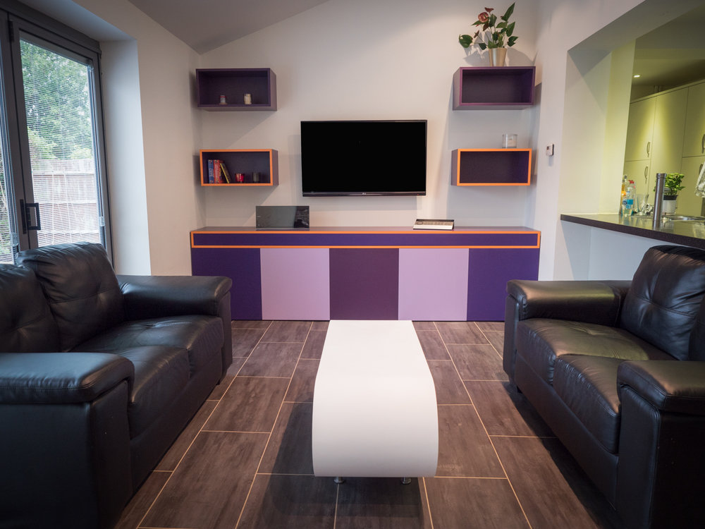 Cabinet-18.jpg