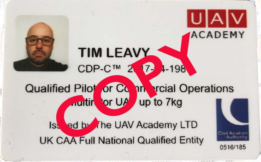 Tim Drone Licence for site.png