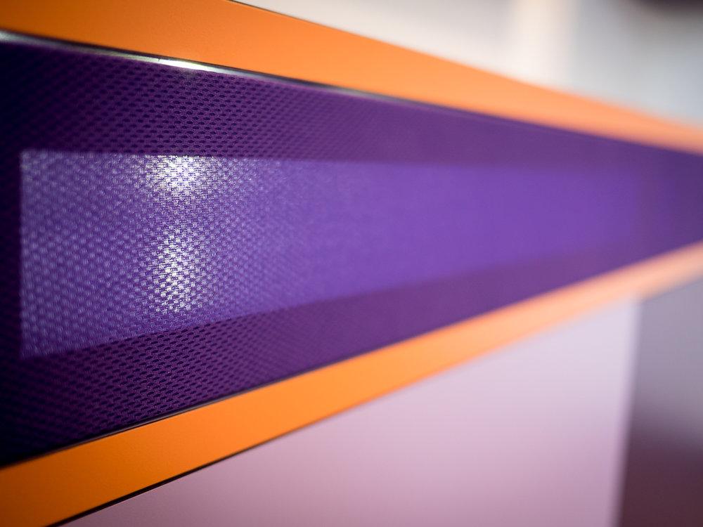Cabinet-5.jpg
