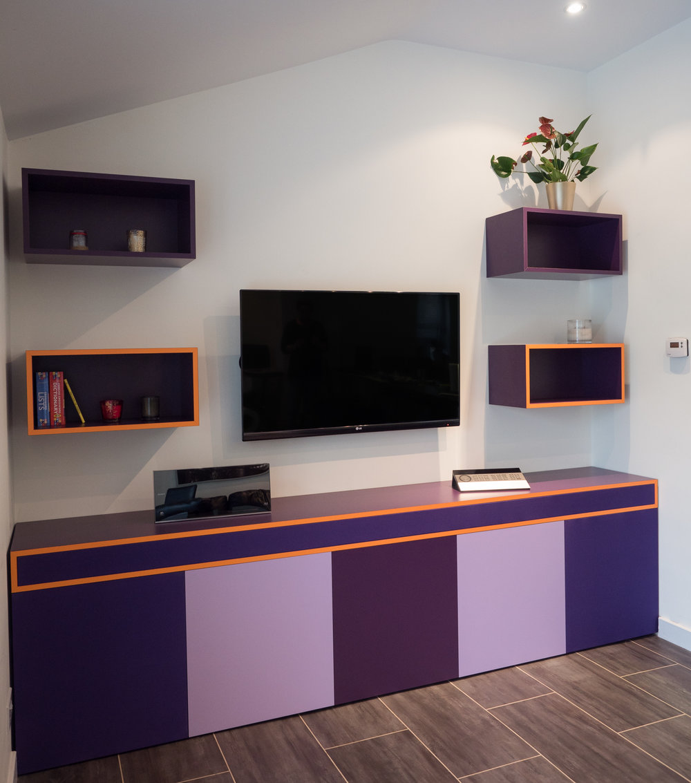 Cabinet-19.jpg