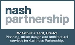 nash-logo.png