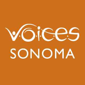 VOICES Sonoma Logo.jpg