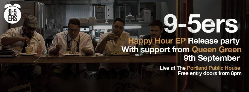 HappyHourReleaseBanner.jpg