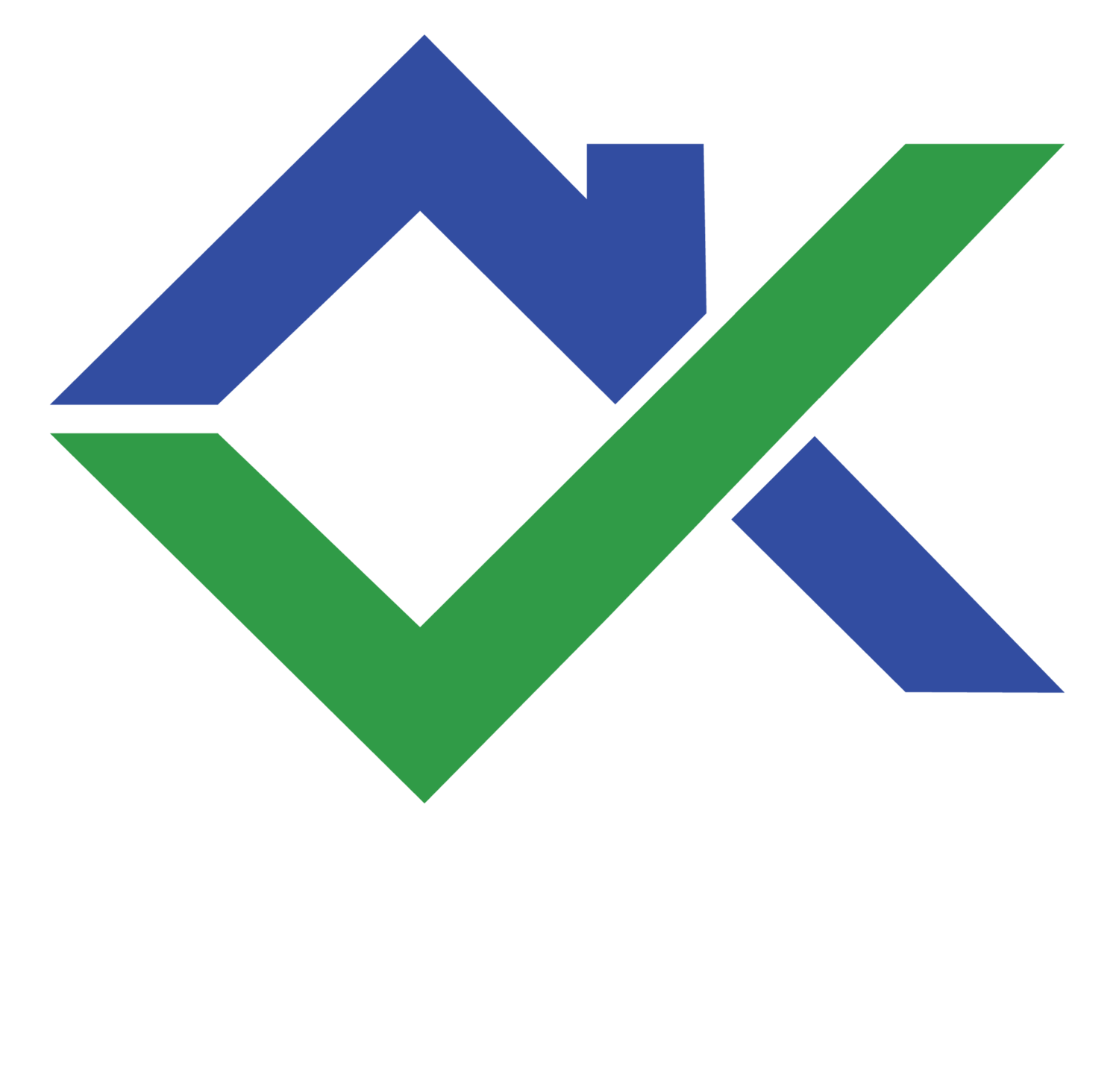 5 Star Inspection Services
