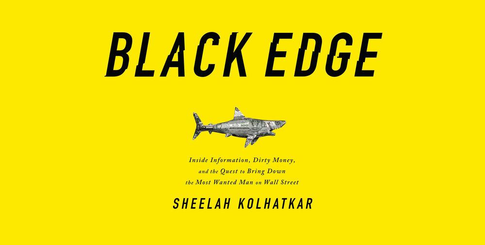 Kuvahaun tulos haulle black edge