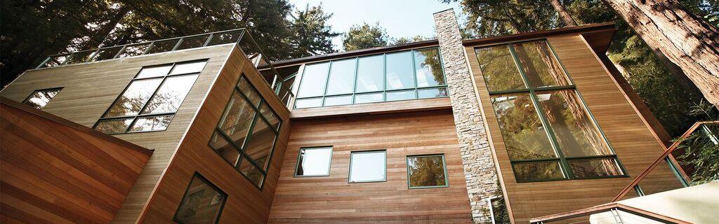 & Loewen Windows and Doors | Embracing Excellence