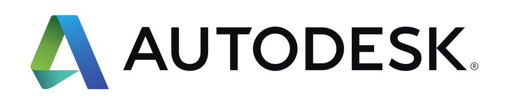 autodesk+logo.jpg